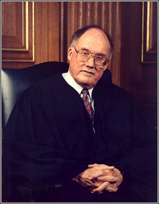 016_rehnquist