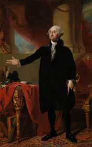 639px-gilbert_stuart_-_george_washington_-_google_art_project