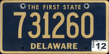delaware-license