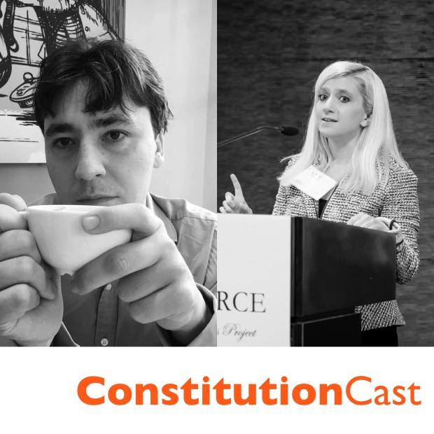 constitutioncastlogo2bw