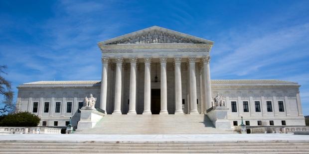 supreme_court_tw.jpg